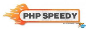phpSpeedy