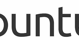 Ubuntu 10.04 ce jeudi 29 avril 2010.