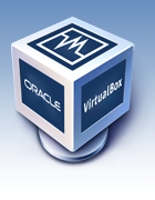 VirtualBox is a powerful x86 and AMD64/Intel64 virtualization product for enterprise as well as home use.