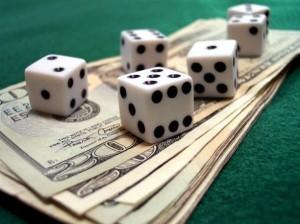 Jeux et paris en ligne légal