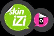 Logo Skinizi