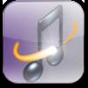 Logo SongR
