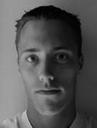 Sylvain Ratton - membre WebActus.net