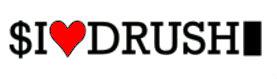 Administrer vos sites Drupal en ligne de commande