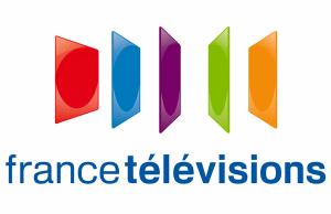 Premier groupe audiovisuel français, France Télévisions regroupe France 2, France 3, France 4, France 5 et France Ô