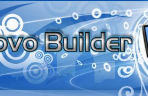 Novo Builder