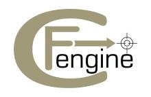 Logo CFEngine
