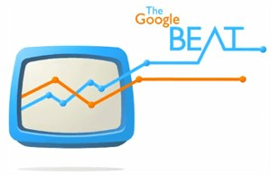 Logo Google Beat