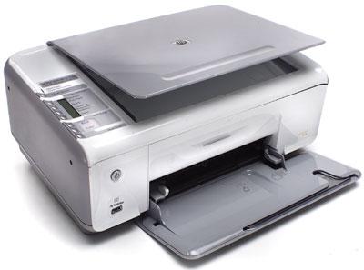 HP PSC IMPRIMANTE 1510 TÉLÉCHARGER