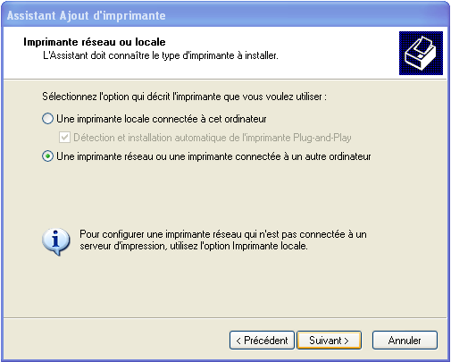 hp psc 1215 driver software free