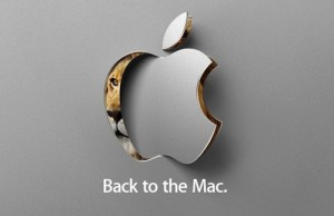 back to themac