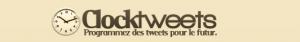 ClockTweets.com