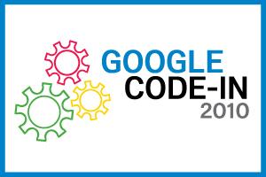Google Code In