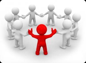 Développez votre visibilité sur les réseaux sociaux