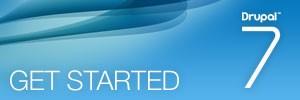Drupal 7.0 bientôt disponible !