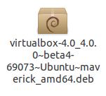 VirtualBox 4.0.0 beta 4