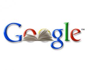 Google édition