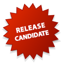 Drupal 7 Release Candidate 4