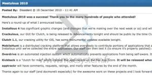 Mac App Store Jailbreak Hackulous