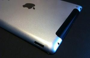 iPad2 rumeurs