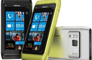 Nokia-windows_phone