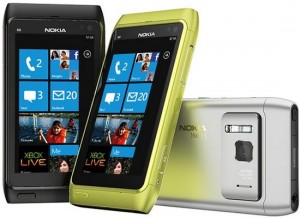 Nokia-windows_phone