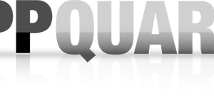 Logo Appquartz