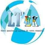 Logo lt'ek