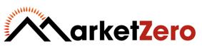 marketzero