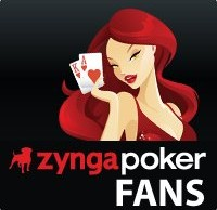 zynga poker fan