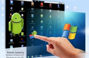 Bluestacks-Windows-Android