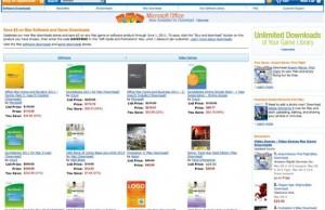Amazon Mac App Store