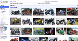 Tri Google Images