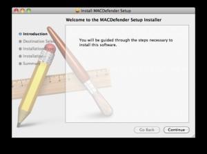 macdefender malware