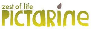 logo Pictarine