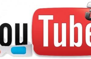 Vidéos 3D sur Youtube