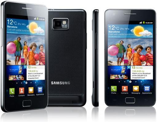 http://www.webactus.net/wp-content/uploads/2011/06/Samsung_Galaxy_S_2.jpg