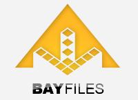 bayfiles logo