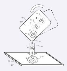 brevet reconnaissance 3d