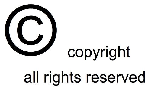 Video L Histoire Du Copyright