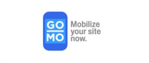Google Gomo