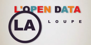 Open Data à la loupe