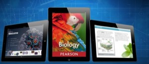 iTunes U, iBooks 2, iBooks Author