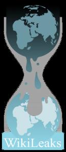 Wikileaks strafor