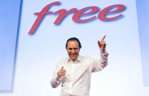article_free