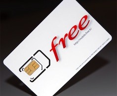 carte_sim_free_mobile_bug