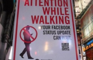 facebook-sign-new-york[1]