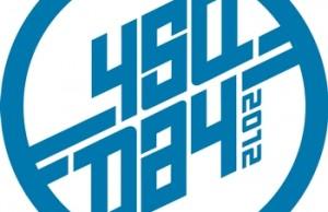 4sqday2012-logo[1]