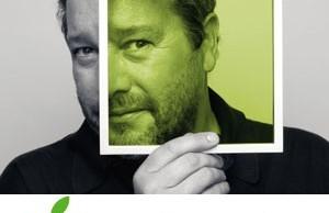 Apple-Philippe-Starck[1]