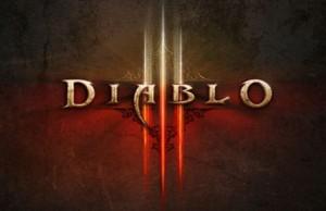 Diablo-III-beta-sortie